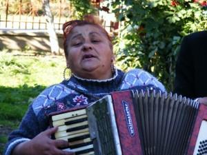 History of the Gypsy Tarot Spread