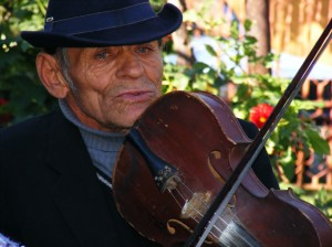 Brief look at the gypsy traditions and beliefs – Ambers ...