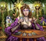 1359725320_478431193_1-Pictures-of--Psychic-Card-Angel-Tarot-and-Palm-Reading-Specialist