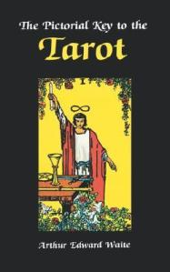 Getting an Accurate Tarot Reading Online or Face to Face
