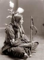 sioux-man